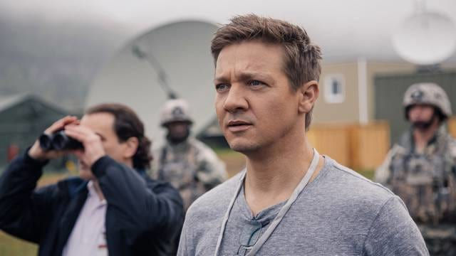 18492UNILAD imageoptim jeremy renner arrival The Arrival Of A Sci Fi Worth Watching