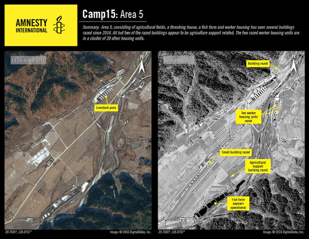 21022UNILAD imageoptim AI 004 DPRK Camp25and15 HighRes15 Newly Released Images Show North Korean Death Camp