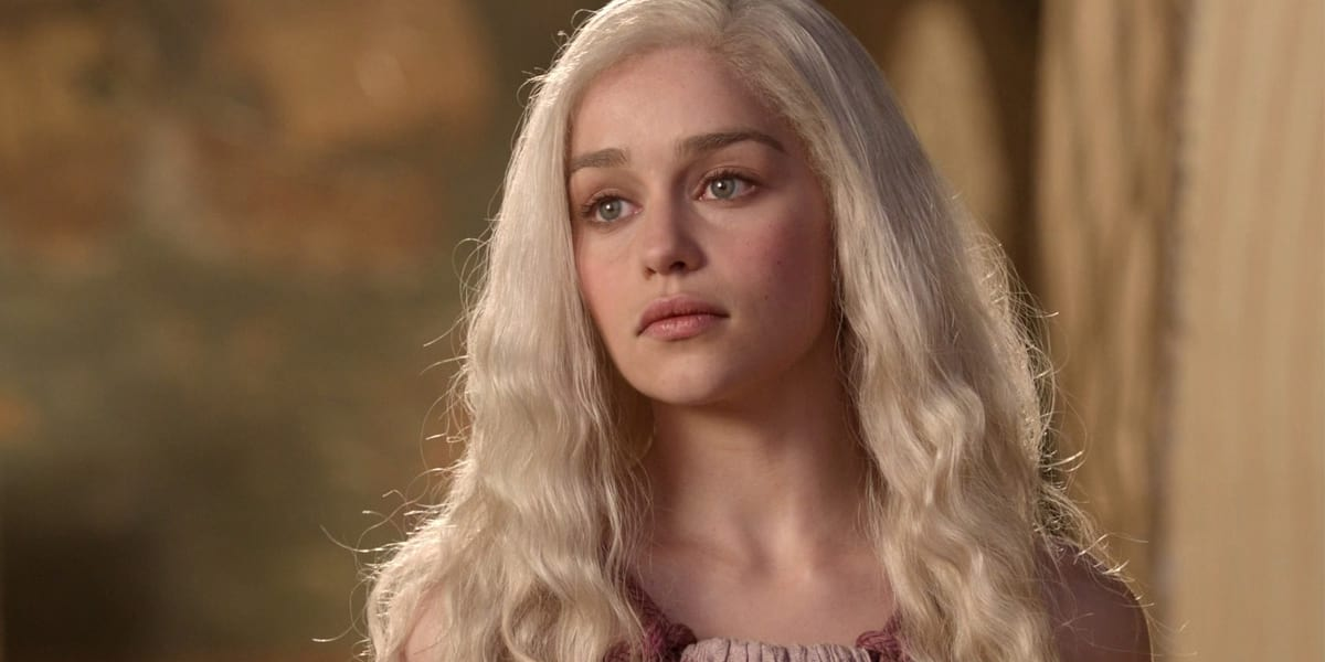 Daenerys Has Got A Massive Surprise Coming In GoT 22940UNILAD imageoptim khaleesi age