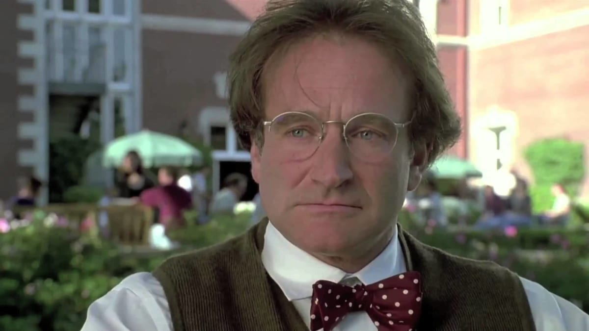 23385UNILAD imageoptim robin williams The Haunting Last Tweets Celebrities Sent Before They Died