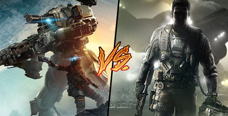 23847UNILAD imageoptim FacebookThumbnailcodfall Titanfall 2 Takes Aim At Call Of Duty In Brutal Twitter Exchange