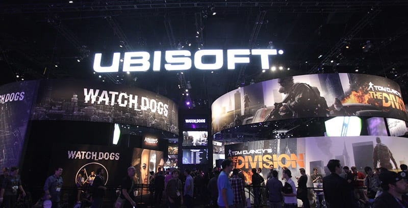 Ubisoft In Panic Over Aggressive And Unwanted Takeover 24319UNILAD imageoptim FacebookThumbnailubitakeover