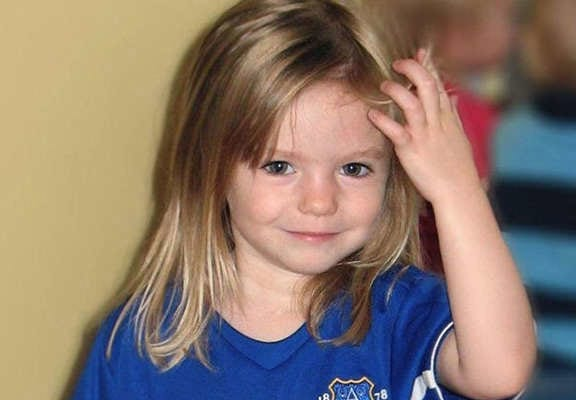 The Sad Tale Behind The Girl Who Became Madeleine McCann 2501UNILAD imageoptim 62382UNILAD imageoptim maddie4