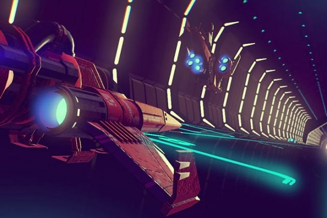 No Man's Sky Given Final Death Sentence By Industry Analyst