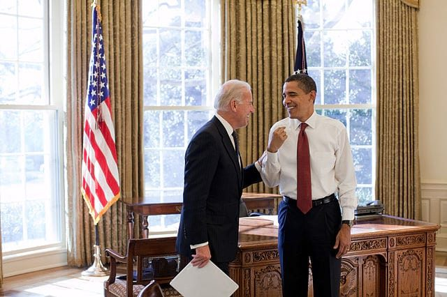 28007UNILAD imageoptim 640px President Barack Obama and Vice President Joe Biden 640x426 Obama Tweets Birthday Message To Best Mate Joe Biden