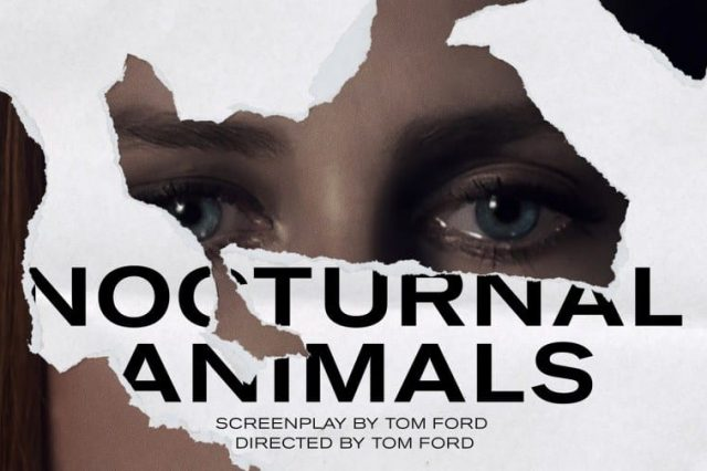 Nocturnal Animals: Wildly Gripping And Seductive Yet Problematic. 28217UNILAD imageoptim adams 640x426