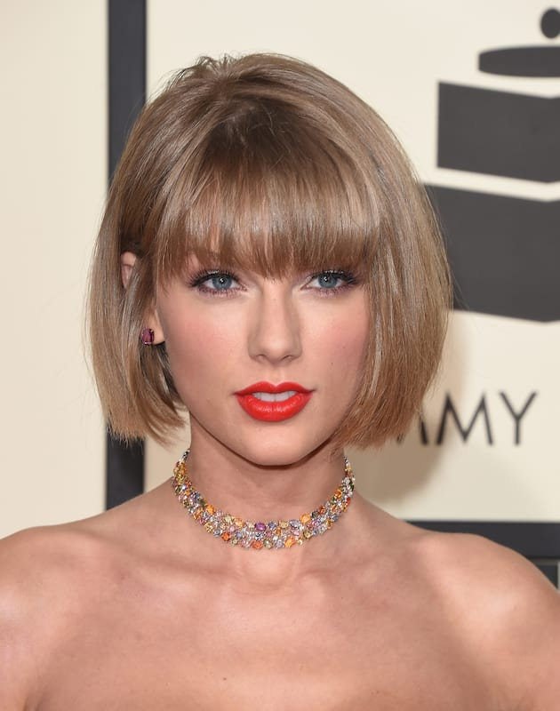 Photo Showing Taylor Swift's Alleged Sexual Assault Leaks 2872UNILAD imageoptim GettyImages 510527928