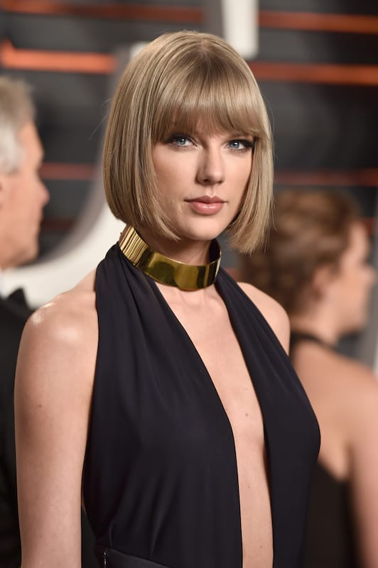 33377UNILAD imageoptim GettyImages 513003742 Photo Showing Taylor Swift's Alleged Sexual Assault Leaks