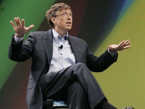 Heres What Bill Gates Would Do If He Lived Off $2 A Day 33791UNILAD imageoptim bill gates microsoft