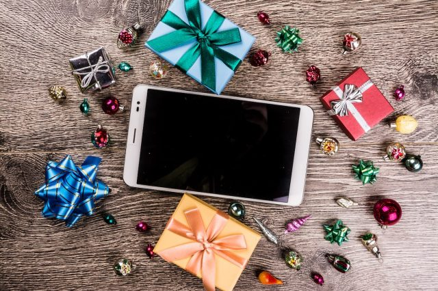 The Ultimate Christmas Gift Ideas For Gadgets And Tech Lovers