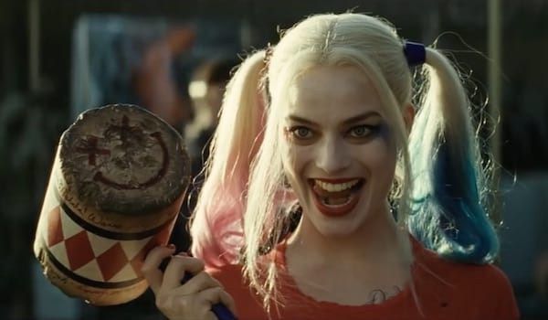 Heres Margot Robbies Insane Suicide Squad Workout 37354UNILAD imageoptim 4804f95181c7410b0955f5ea3a55ce49fb03162f96ed7d856f41c6fd50952c51