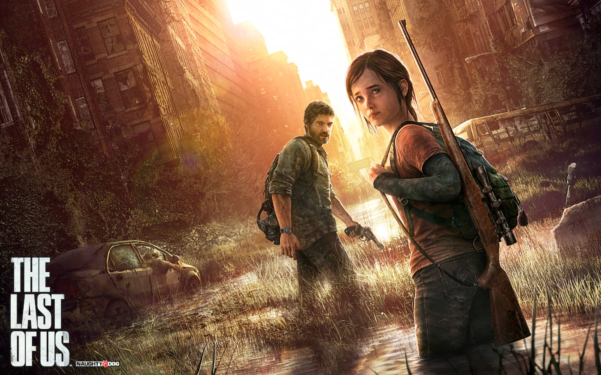 37459UNILAD imageoptim 9fa985a52f045331007ecc61f0d77193 The Last Of Us Movie Is About To Die, Heres Why