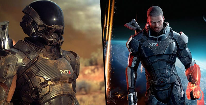 37920UNILAD imageoptim FacebookThumbnailmassending Heres How Mass Effect Andromeda Side Steps Third Games Awful Ending