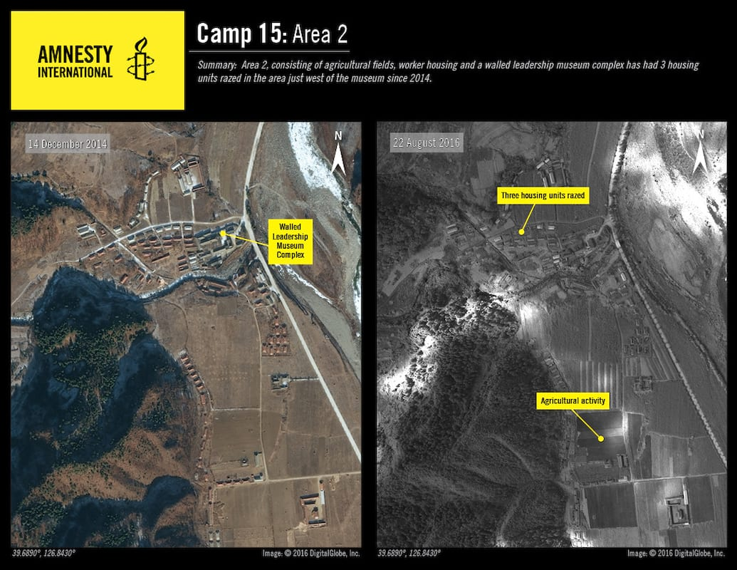43736UNILAD imageoptim AI 004 DPRK Camp25and15 HighRes12 Newly Released Images Show North Korean Death Camp