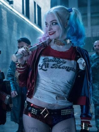 45445UNILAD imageoptim dc05191ed4b4934ce6886d9732629b8d Heres Margot Robbies Insane Suicide Squad Workout