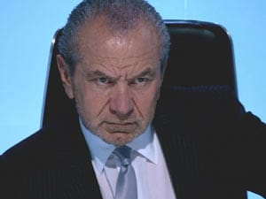 Nick Hewer Makes Shocking Claims About The Apprentice 46394UNILAD imageoptim reality the apprentice alan sugar 4