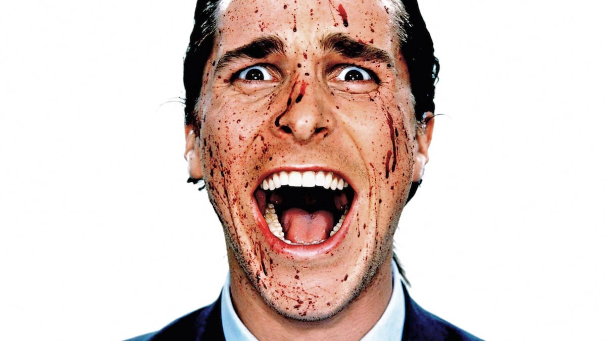47487UNILAD imageoptim american psycho A Psychopath Explains What Its Like Living With Their Condition