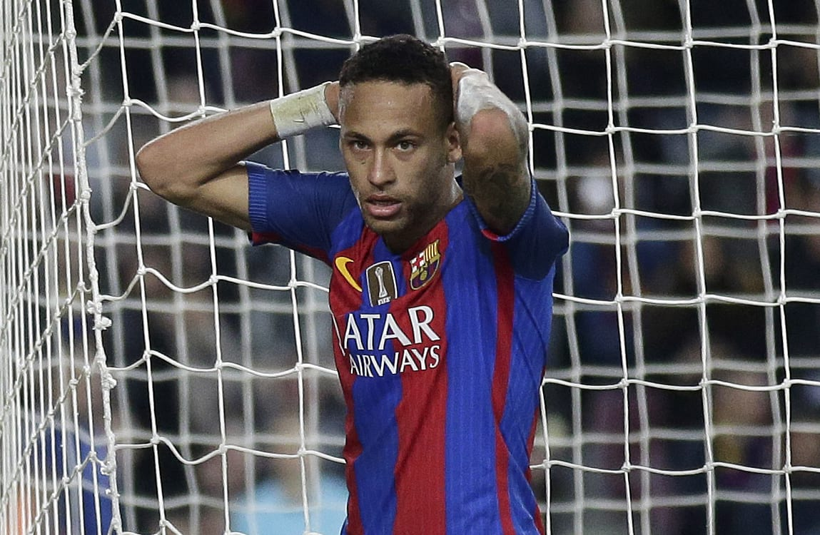 49018UNILAD imageoptim PA 29256163 Neymar Faces Two Years In Prison