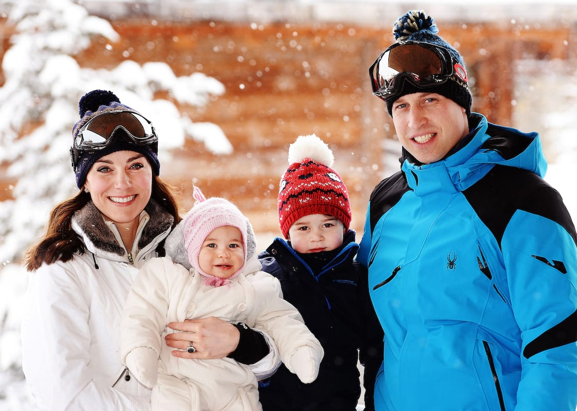 Prince William Bravely Opens Up About The Struggles Of Parenthood 51984UNILAD imageoptim GettyImages 514133580