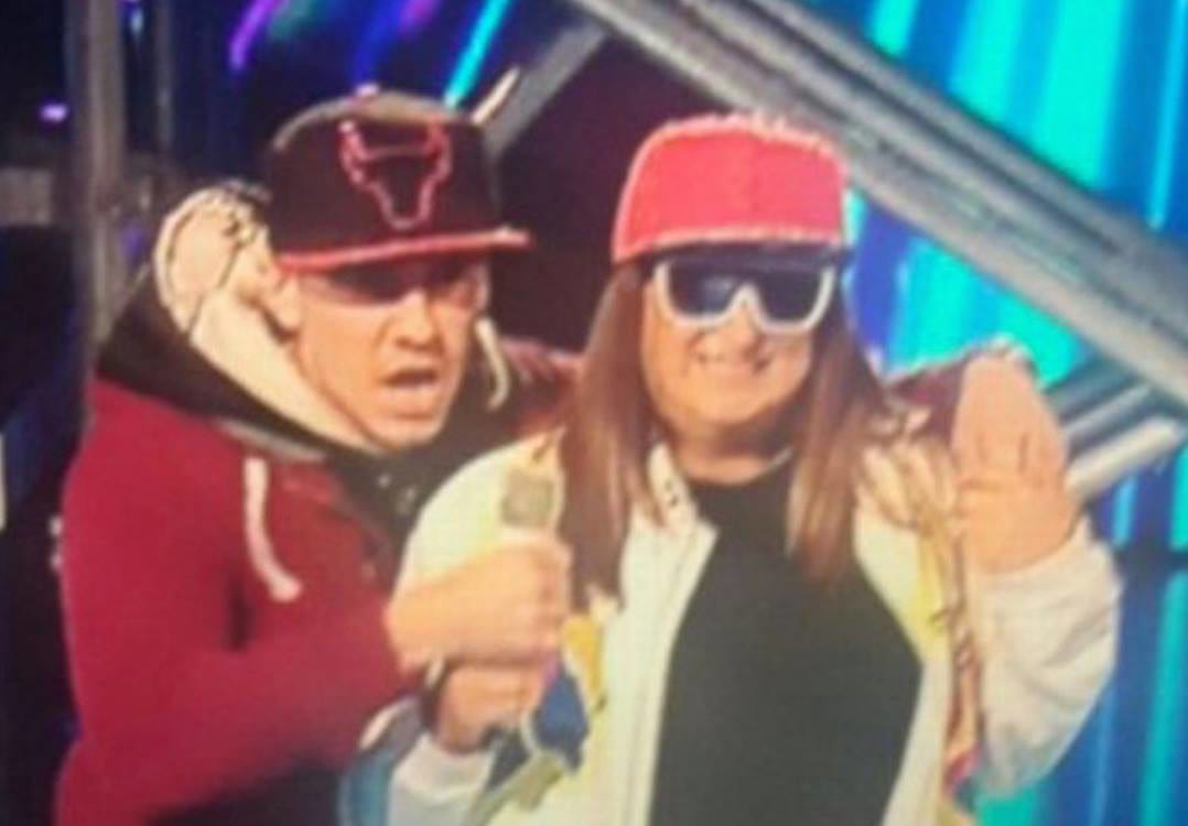 53768UNILAD imageoptim 1 1 Leaked Clip Shows What Really Happened With Honey G X Factor Crashers
