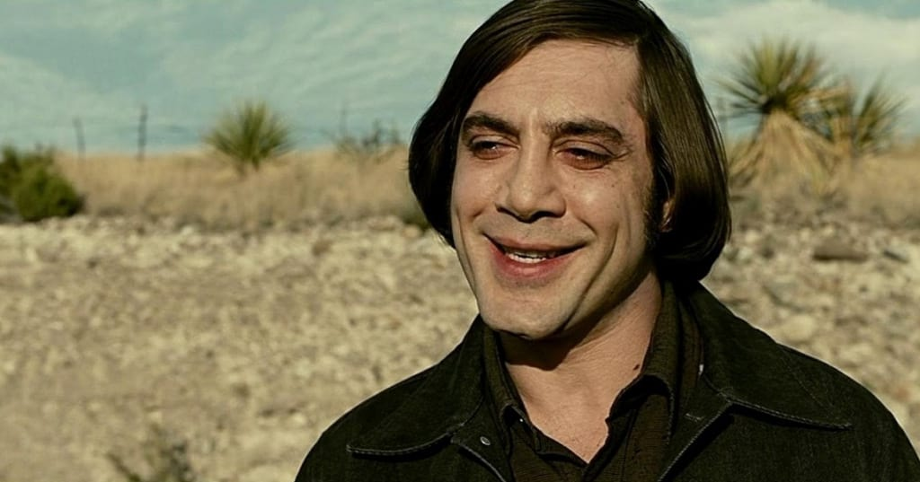54559UNILAD imageoptim no country for old men A Psychopath Explains What Its Like Living With Their Condition