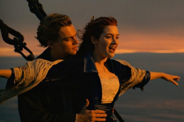 Heres How To Make Someone Fall In Love With You Apparently 56487UNILAD imageoptim jack and rose titanic 640x426