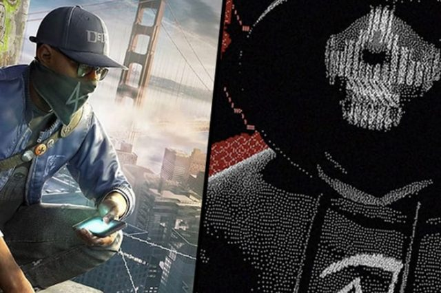 Here's What We Thought Of Watch Dogs 2