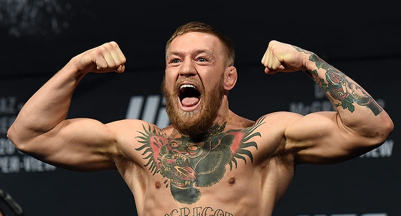 56637UNILAD imageoptim conor mcgregor opponents fb Conor McGregor Posts Brilliant Video About All His Opponents