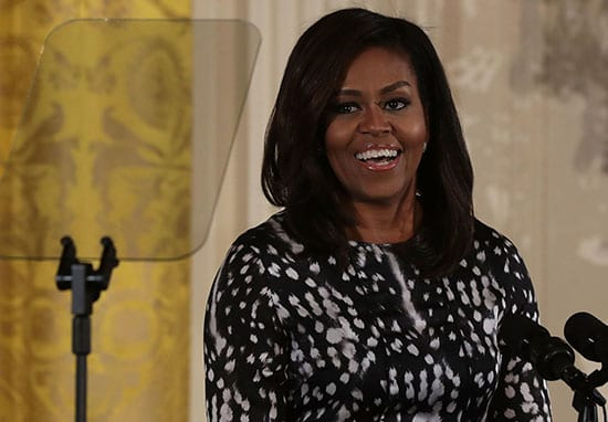 Officials Under Fire For Racist Facebook Post About Michelle Obama 57006UNILAD imageoptim tweet featured