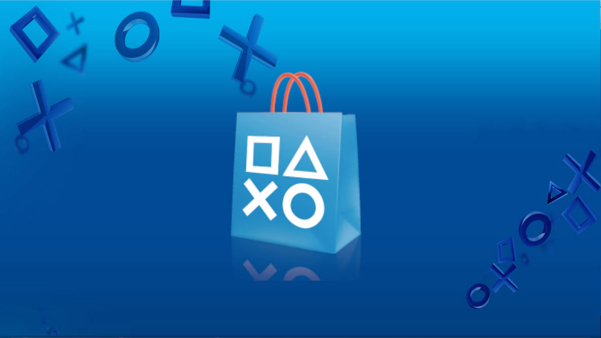 57661UNILAD imageoptim 2873844 7565850756 plays Heres Everything On Sale On The PlayStation Store This Week