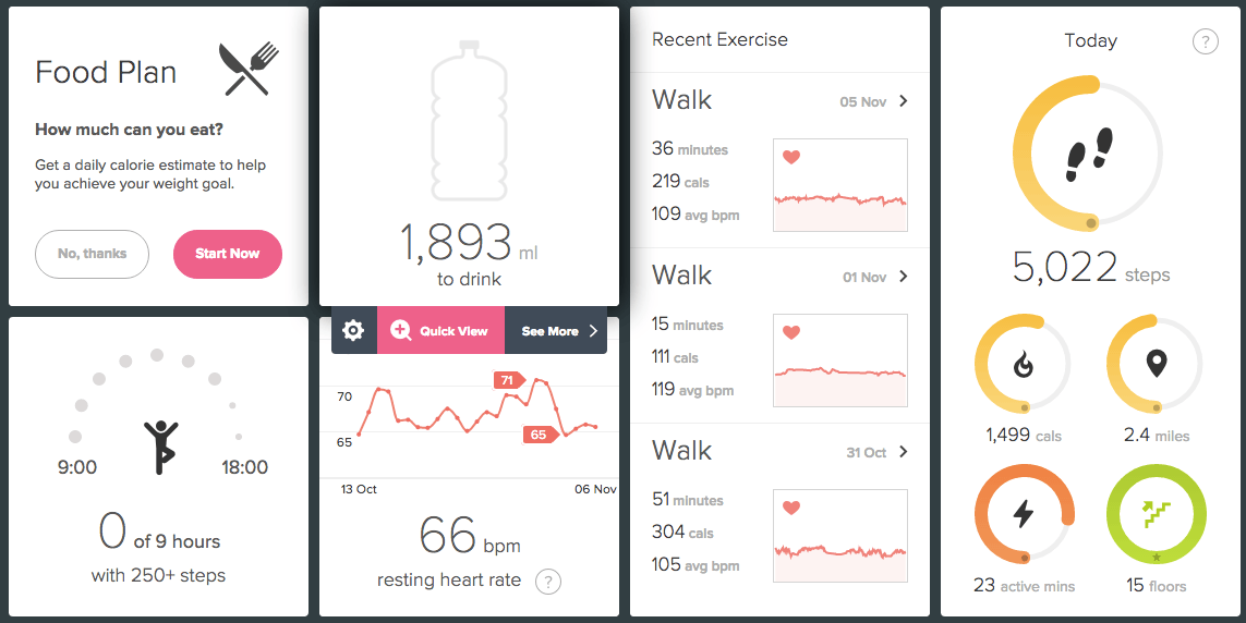6179UNILAD imageoptim Screen Shot 2016 11 07 at 15.53.03 Fitbit Charge 2 Review   The Best All Round Fitness Tracker