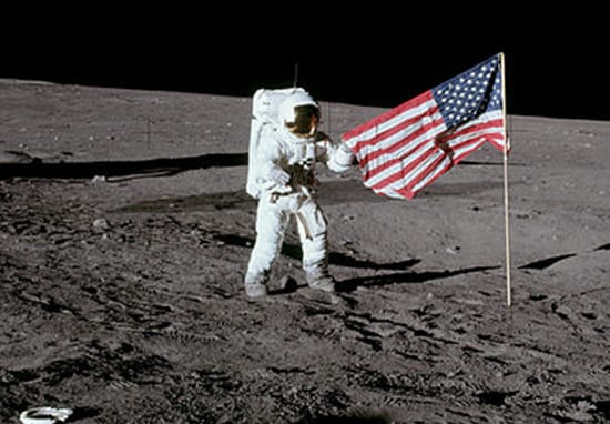 63981UNILAD imageoptim apolloplayboy1 Why Apollo Astronauts Had Porn On Their Wrists When They Landed On Moon