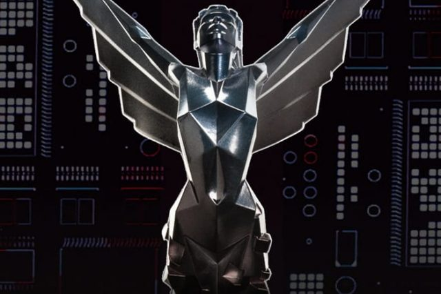 Game Awards 2016 Quietly Removes Two Controversial Nominees