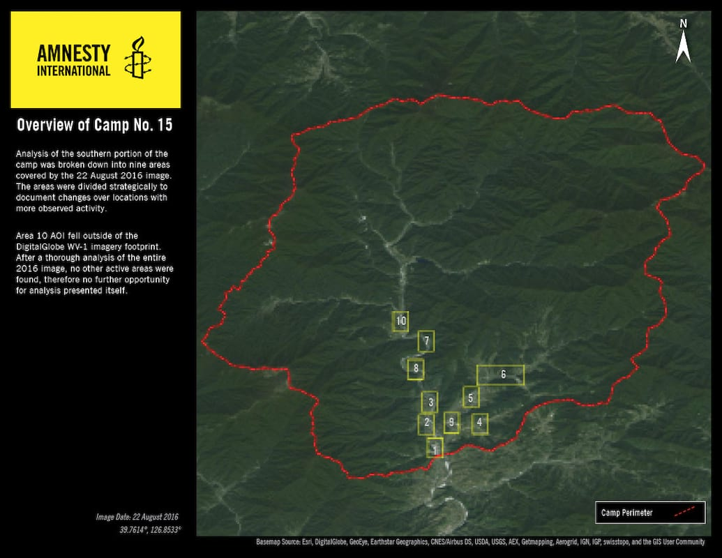 64406UNILAD imageoptim AI 004 DPRK Camp25and15 HighRes10 Newly Released Images Show North Korean Death Camp