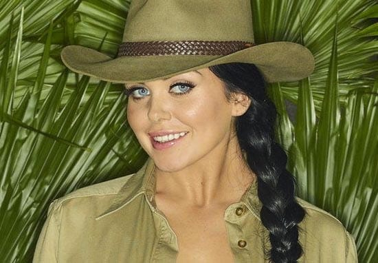 64504UNILAD imageoptim scarlett moffatt jungle Heres Why People Think Im A Celeb Is Fixed For Scarlett To Win