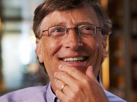 64897UNILAD imageoptim bill gates Heres What Bill Gates Would Do If He Lived Off $2 A Day