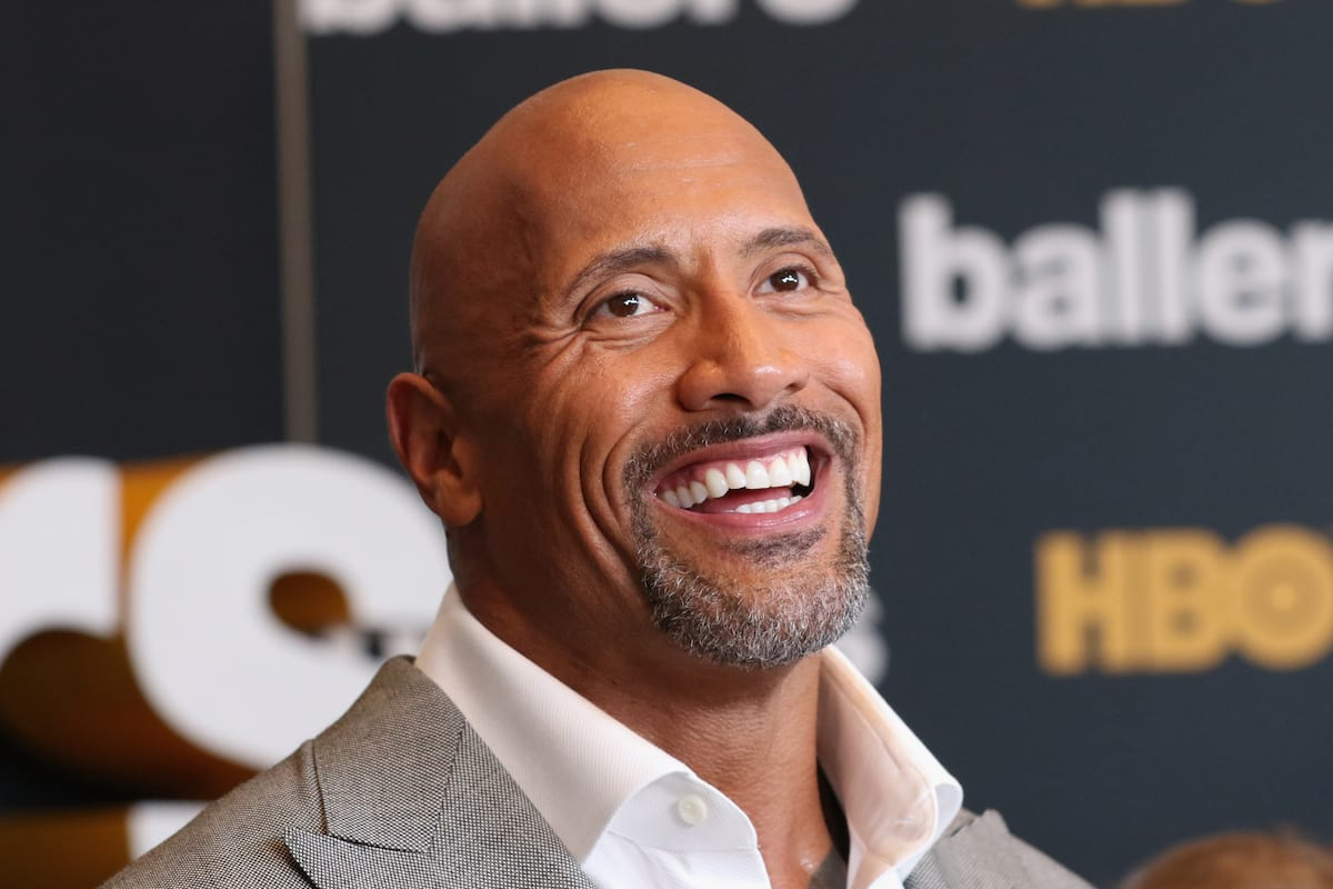 The Rock Drops Hint Hell Run For President In 2020 8672UNILAD imageoptim GettyImages 547403018