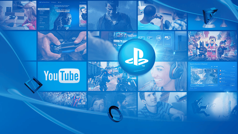 9251UNILAD imageoptim playstation network listing thumb 01 eu 19feb15 Heres Everything On Sale On The PlayStation Store This Week