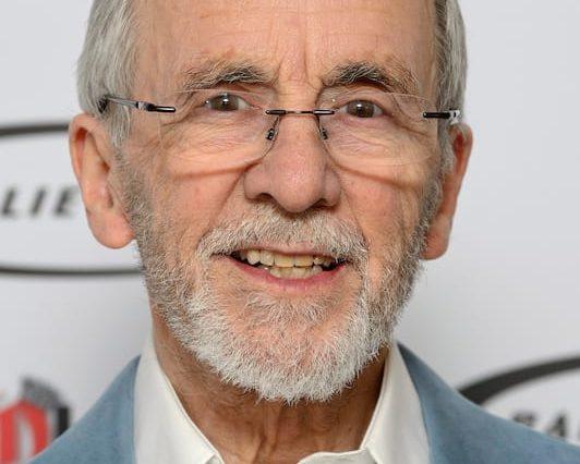 Remembering Andrew Sachs Funniest Moments As Manuel 18521UNILAD imageoptim GettyImages 161588995 532x426