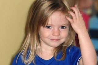 There's Been An Important Development In Madeleine McCann Case