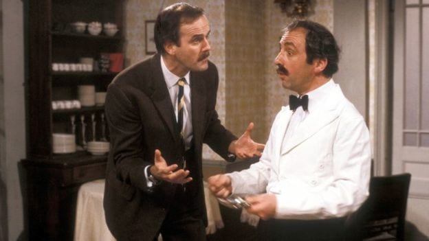 Remembering Andrew Sachs Funniest Moments As Manuel 30661UNILAD imageoptim 90292598 mediaitem90292597