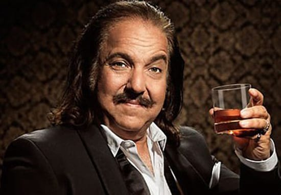 Ron Jeremy Describes The Only Scene He Ever Refused To Do 1040UNILAD imageoptim ron web thumb