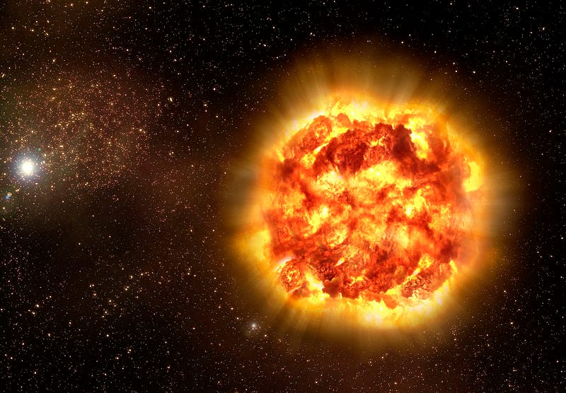 37634UNILAD imageoptim supernova Two Stars Will Collide In Massive Supernova Visible From Earth