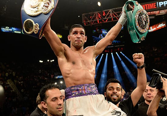 Amir Khan Video May Be Start Of Big Leak As 7 More Celebrity Sex Tapes Appear Online