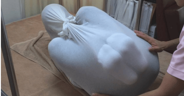 Japans Latest Form Of Relaxation Therapy Looks Pretty F*cking Intense 39633UNILAD imageoptim upload 1 1 2017 at 1 10 30 PM