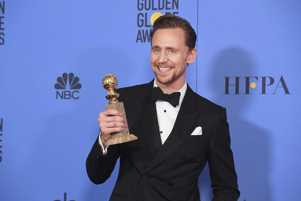 8426UNILAD imageoptim GettyImages 631262312 La La Land Dominates Golden Globes