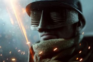 Battlefield 1's New Map, Weapons, Behemoth And More Shown Off In Video