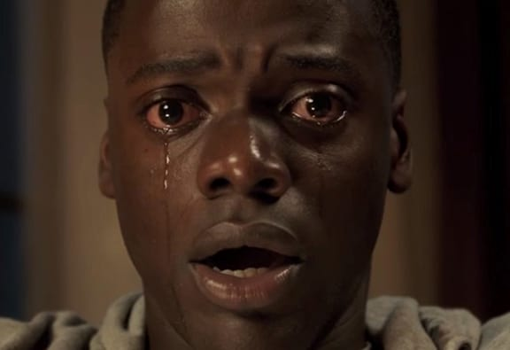 Get Out: Much More Than Your Standard Hair-Raising Horror