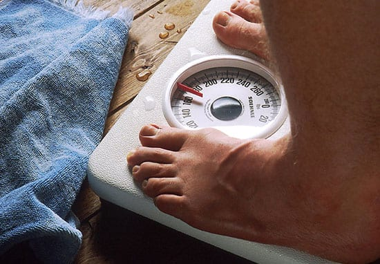 This Is When You Should Eat If You Want To Lose Weight