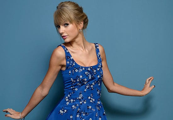 This Taylor Swift Lookalike Is The Best In The World